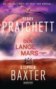 Der lange Mars: Roman