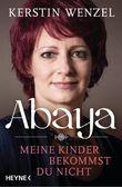 """Buch in der Ähnliche Bücher wie """"Von der perfekten Frau zur Teufelin"""" - Wer dieses Buch mag, mag auch... Liste"""