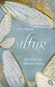 Silfur - Die Nacht der silbernen Augen