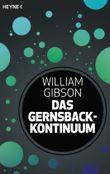 Das Gernsback-Kontinuum: Erzählung