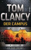 Der Campus: Thriller