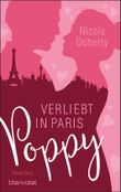 Poppy - Verliebt in Paris: Short Story (Girls on Tour 1)