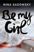 Be my Girl: Psychothriller