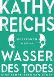 """Buch in der Ähnliche Bücher wie """"Tempe Brennans erster Fall (4) (Kindle Single)"""" - Wer dieses Buch mag, mag auch... Liste"""