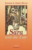 Sara und die Eule