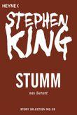 Stumm: Story aus Sunset (Story Selection 39)