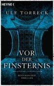 """Buch in der Ähnliche Bücher wie """"Das Schweigen der Lämmer"""" - Wer dieses Buch mag, mag auch... Liste"""