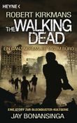 The Walking Dead - Ein ganz normaler Tag im Büro: Story