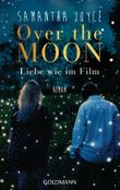 Over the Moon: Liebe wie im Film