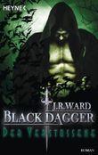 Black Dagger - Der Verstoßene