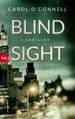 Blind Sight: Thriller