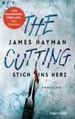 The Cutting - Stich ins Herz
