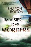 Im Visier des Mörders: Thriller