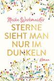 Buch in der Neue Buchtipps - Die besten Taschenbuch-Neuerscheinungen im April 2019 Liste