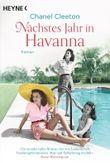 Nächstes Jahr in Havanna: Roman