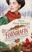 Die Fotografin - Weihnachten im Fotoatelier