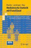 Medizinsiche Statistik Mit R Und Excel
