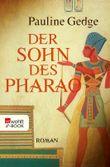 Der Sohn des Pharao