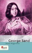George Sand