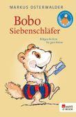 """Buch in der Ähnliche Bücher wie """"Bobo Siebenschläfer: Welche Farben kennst du?"""" - Wer dieses Buch mag, mag auch... Liste"""