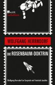 Die Rosenbaum-Doktrin