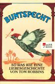 Buntspecht