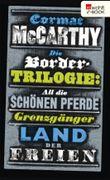 Die Border-Trilogie