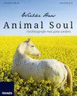 Animal Soul - Tierfotografie mal ganz anders