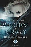 Witches of Norway - Nordlichtzauber