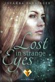 Lost in Strange Eyes