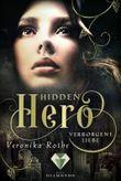 Hidden Hero. Verborgene Liebe