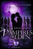 Vampires of Eden: Bluterwachen