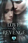 Love & Revenge - Zirkel der Verbannung