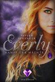 Everly 3: Kampf der Mächte