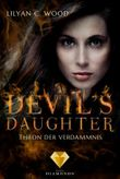 Devil's Daughter - Thron der Verdammnis