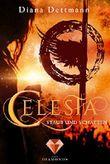 Celesta: Staub und Schatten