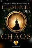 Elemente des Chaos