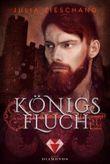 Königsfluch (Prequel von »Königsblau«)