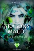 Seasons of Magic: Blütenrausch