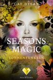 Seasons of Magic: Sonnenfunkeln