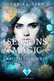 Seasons of Magic: Kristallschimmer
