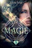 Im Bann der Magie