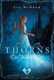 Thorns. Der Fluch der Zeit