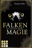 """Buch in der Ähnliche Bücher wie """"Halloween: Sieben verhexte Geschichten"""" - Wer dieses Buch mag, mag auch... Liste"""