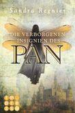 Die verborgenen Insignien des Pan