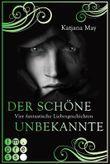 """Buch in der Ähnliche Bücher wie """"Märchen: Zwölf magische Geschichten"""" - Wer dieses Buch mag, mag auch... Liste"""