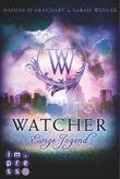 Watcher - Ewige Jugend
