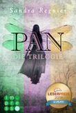 Die Pan-Trilogie