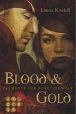 """Buch in der Ähnliche Bücher wie """"Elemente der Schattenwelt, Band 2: Soul & Bronze"""" - Wer dieses Buch mag, mag auch... Liste"""