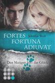 Fortes fortuna adiuvat - Den Mutigen hilft das Glück (Spin-off der Sanguis-Trilogie)